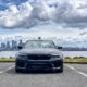 2019 BMW M5 Competition | Car Review
