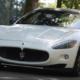 Maserati GranTurismo MC Sportline | Car Review