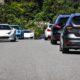 Cruise to Brunch: Ferrari, Lamborghini, Porsche and more!