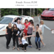 Driven Women's Magazine: Female. Ferrari. FUN!