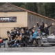 Driven Women Magazine: 'Pretty Dirty'- All Female Rally