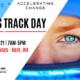 Women's Track Day 2021