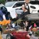 The Panda Wears Prada: Female-focused for the automotive enthusiast, Beauty & Keys is building the female car community